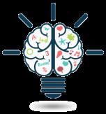 curso-pensamiento-analitico